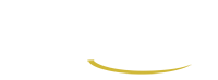 Legato_Logo200